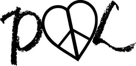 Peace&Love-logo